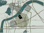 杭州印交通图