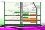 桃源水榭二期叠萃规划图