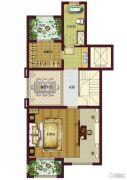 紫岸2室0厅1卫0平方米户型图