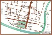 金海源・康城交通图