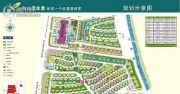 阳山碧桂园规划图