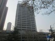 鹿城城上街实景图