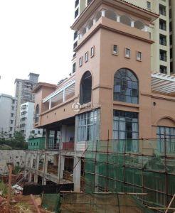 华�Z新城