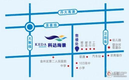科达磨边机电路图