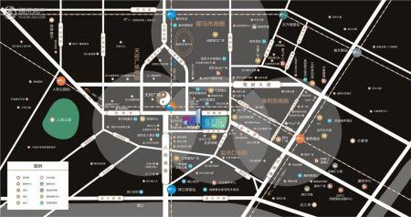 成都星汇广场