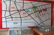 明发摩尔城规划图