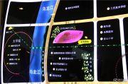 新榕金城湾规划图