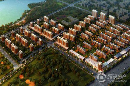 哈东城市公元