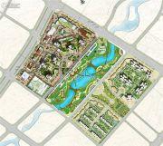 中韩广场规划图