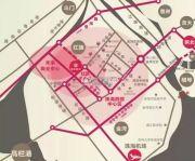 集美雅苑交通图