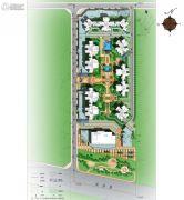 禹鑫亚瑟的城堡规划图