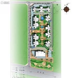 禹鑫亚瑟的城堡