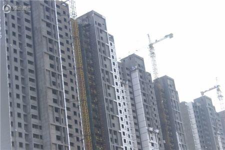 建业桂园-楼盘详情-安阳腾讯房产