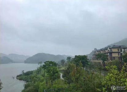 中铁共青湖