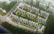 中海锦城规划图
