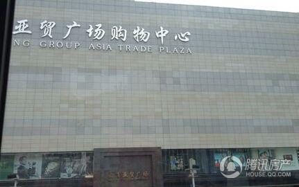 钰龙旭辉半岛