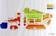 藕乐汇生活广场0平方米户型图