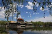 K2京东狮子城配套图