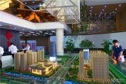 东方万汇城规划图