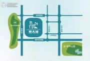 太原恒大城交通图