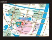 博大星光国际交通图