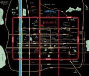 中车・国际广场规划图