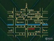 知春苑交通图