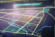 巨丰・凤凰城交通图