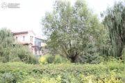 托斯卡纳・四季城外景图