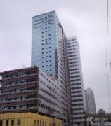 华仁凤凰城外景图