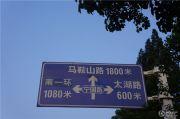 BINGO缤购交通图