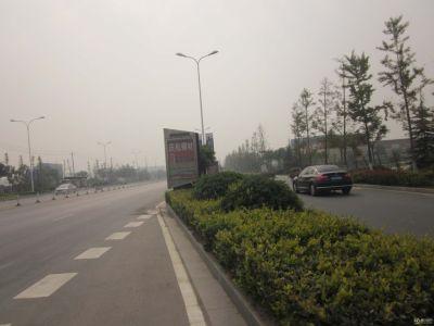 新上海大世界