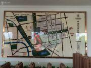 科安国际花园交通图