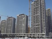 博圣・御府龙湾实景图