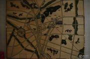 无锡碧桂园规划图