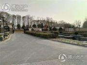 北大・金远国际城实景图