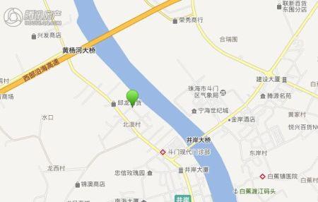 宁海春泽名苑