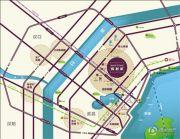 保利城规划图