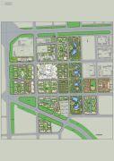 东南智汇城规划图