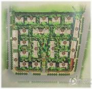 龙湖花千树规划图