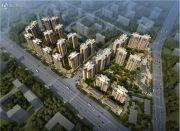 蓝光圣菲悦城规划图