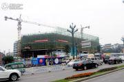 宜宾新世纪购物广场外景图
