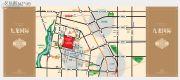 九龙城交通图