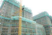 海通广场外景图
