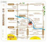 东山・尚交通图