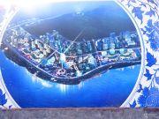 成中紫金城规划图