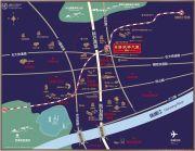 龙湖武林九里交通图