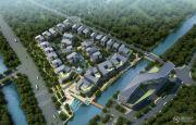 上海金融谷规划图