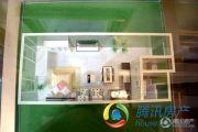 百悦梧桐商务中心1室0厅1卫0平方米户型图