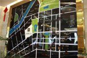 大�坠�际广场规划图